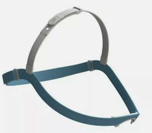 2 X Fisher And Paykel Evora Adjustable Headgear Cushion Holder