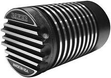 Baker Stash Tube - Black ST-150B HARLEY-DAVIDSON E EL F FL FLF FLFB FLH etc