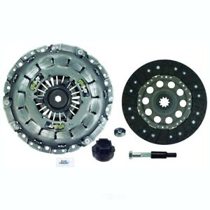 Clutch Kit Perfection Clutch MU72220-1