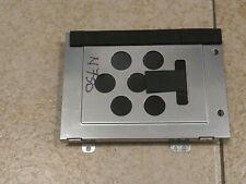 ASUS  N750 CADDY HDD SSD