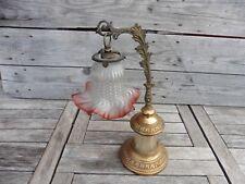 Vetro lampada antica in vendita lampade ebay