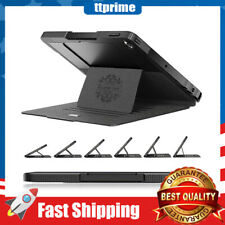 iPad 10.2inch Magnetic Angles Highly Protective&Shock Absorption Cover Auto Wake