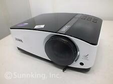 BenQ MP780ST DLP Projector Short Throw 1080p HDMI - 1422 Lamp Hours