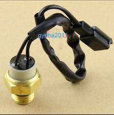 Water tank Temperature Sensor for SUZUKI GSXR600 GSXR750 GSXR1100 93-98_