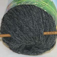 Sale New 1Ballx50g Worsted Soft Warm Wool Chunky Sweater Hand Knitting Yarn 208