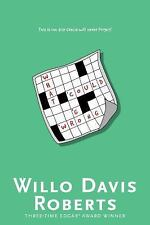 What Could Go Wrong? by Willo Davis Roberts (2016, Paperback)
