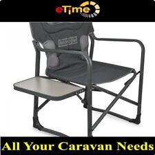Companion Rhino Directors Chair - COMP7356 Camping Caravans Motorhome