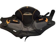 Windsurfing Seat Harness L