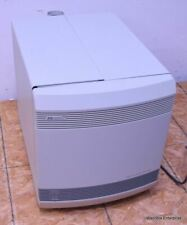 New listing Ab Applied Biosystem 7900Ht Fast Real-Time Pcr System
