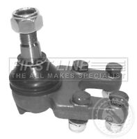 First Line Front Lower Ball Joint  FBJ5522 - GENUINE - 5 YEAR WARRANTY