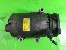 FORD S MAX MONDEO MK4 GALAXY A/C AIR CON COMPRESSOR PUMP 1.8 2.0 TDCI 2006-2010