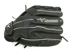Mizuno Prospect Series 12.5 in GPP1257D4 Youth Baseball Glove Left Hand Throw