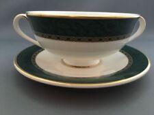 Marks and Spencer Porcelain/China Vintage Original Pottery