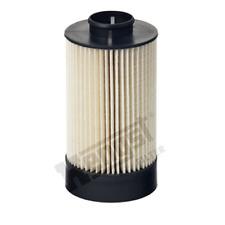 Kraftstofffilter - Hengst Filter E423KP D206
