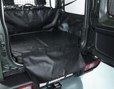 Genuine Suzuki Jimny Flexible Trunk Liner 990E0-78R48-003