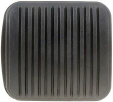 Brake / Clutch Pedal Pad Fits 87-11 Jeep Wrangler, Cherokee, 02-10 Dodge Ram