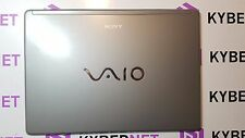 SONY VAIO PCG-6P2M LCD TOP LID BACK COVER 61110626 - 14