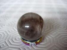 black phantom quartz P7