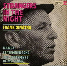 FRANK SINATRA EP FRANCE STRANGERS IN THE NIGHT (5)