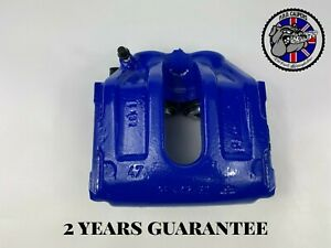GENUINE VW GOLF MK4 3.2 R32  FRONT RIGHT  brake caliper 2002-2004