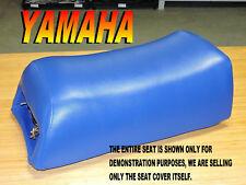 YAMAHA 300 Enticer 1979-84 New seat cover ET300  ET 978A
