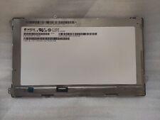LCD D'origine Asus ME400C HV101HD1-1E2