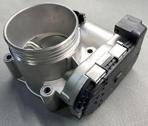 Brand NEW Throttle Body For Chevy Colorado GMC Canyon Isuzu Bosch OEM F00H600077