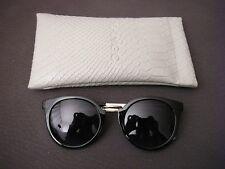 Occhiali da Sole Sunglasses MANGO