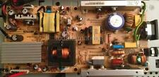 Repair Kit, Olevia 232-T12, LCD TV, Capacitors, Not the Entire Board.