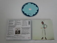 PETE TOWNSHEND/WHO CAME FIRST(RYKODISC RCD 10246) CD ALBUM