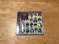 ROLLING STONES SOME GIRLS (COLLECTOR'S ORIGINAL ALBUM PACKAGING ) RARE!!