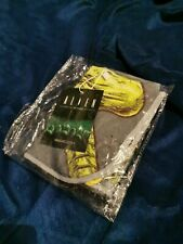 Alien Facehugger Washcloth Cosmic Loot Crate March 2019 Face Hugger Towel