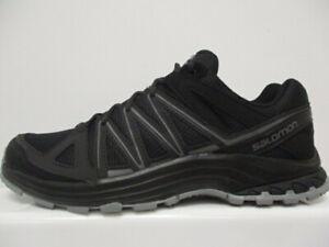 Salomon XA Bondcliff 2 Men Trail Running Trainers UK 11 US 11.5 EUR 48 REF 7500>