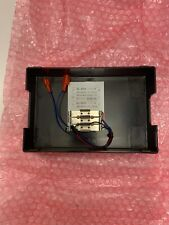 generac power systems 0F5901 ASSY COVER COMM XFER SWITCH