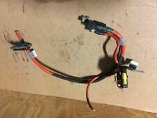 2006 BMW M3 Engine Wire Harness OEM 61138387546 1399