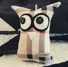 ❤️Owl Softies ❤️ Branded! 18cm Owl | Designer | Girls | Gifts