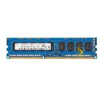 For SK Hynix 8GB 2Rx8 DDR3L 1600MHZ PC3-12800E 240Pin DIMM Desktop Memory RAM &W