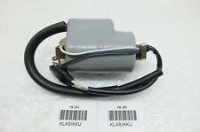 NOS Suzuki  TF125 GP100 GP125 Ignition Coil Assy 33410-39120