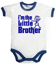 Vestiti neonato in tutte le stagioni per bambino da 0 a 24 mesi