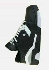 Converse CONS ERX 260 Low Black/Wh Retro Basketball Sneakers Sz 11.5 Larry Bird