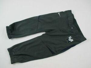 CSU Buccaneers Nike Dri-Fit Football Pants Men's Other Used