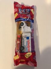 Pez Walgreens Limited Edition Truck Dispenser - New in Package