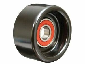 For 2003-2011 Honda Element Accessory Belt Tension Pulley Dayco 91615QJ 2004