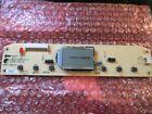 AC-5210-96 Haier Air Conditioner Main Control Board PCB photo