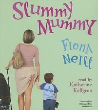 NEW Slummy Mummy by Fiona Neill