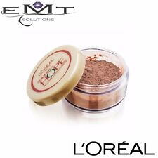 L'Oreal Shimmer Of Hope All Over Loose Powder 2.6g - Sunkissed - Body & Face