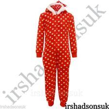 Vêtements polaire pour garçon de 3 à 4 ans