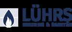 luehrs-heizung1