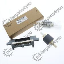 HP RM1-6397 & RM1-6414 OEM Genuine Original Roller Jam Kit  P2035 P2055 M401