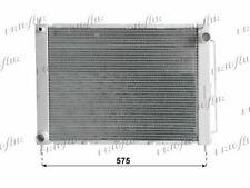Module de refroidissement / radiateur RENAULT CLIO III / US 1.5 DCI